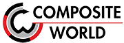 logo-composite_world